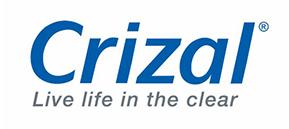 crizal-lenses-logo
